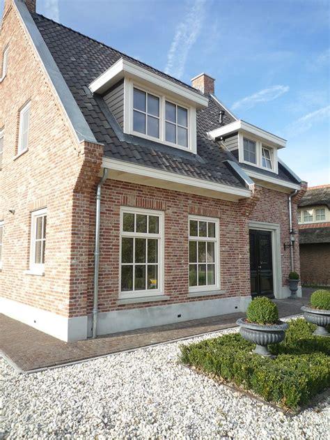 Huis Verven Buitenkant by Buitenkant Woning Verven Piz Zapp