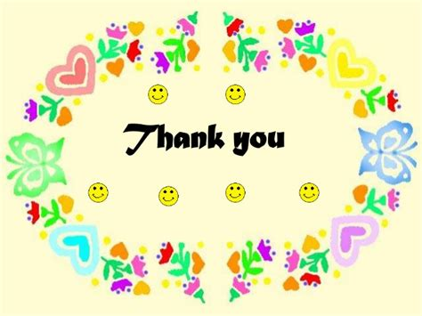 wallpaper bergerak thank you pin pin animasi background gif easter egg colouring pages