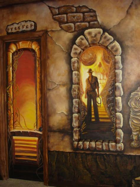 indiana jones room indiana jones room www findamuralist murals indiana jones arizona and