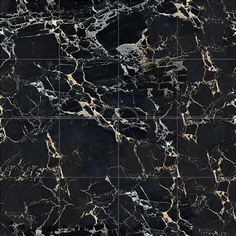 black marble flooring portoro black marble tile texture seamless 14135
