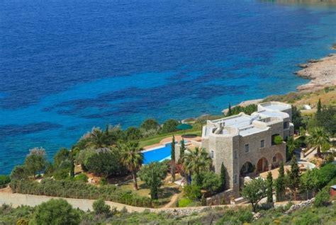 Appartamenti A Zante Grecia by Guida Zante Dove Dormire