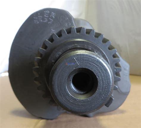 Piston Kit Rx King Std 50 100 150 Fim Izumi Racing crankshaft remachined 504 a66772 a66722 969267 a77147 a138818 a65097