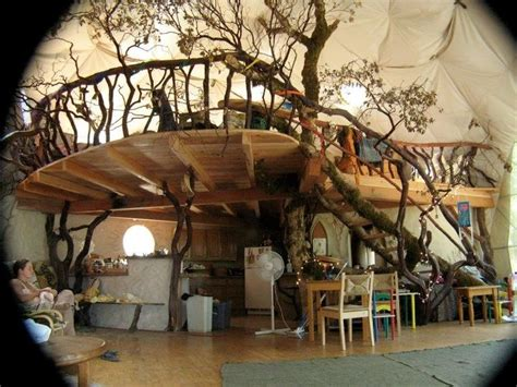 Hobbit Home Interior Interior Hobbit Homes Boys Room Pinterest