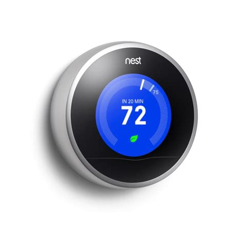 How does a thermostat work?   Best Digital Thermostat Reviews and Buying Guide