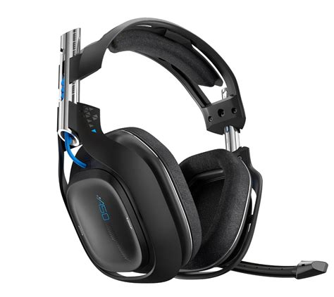 the best headset for pc best gaming headsets for you polygon