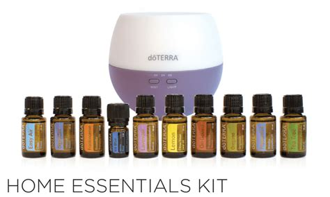 house essentials buy doterra singapore health wealth happiness