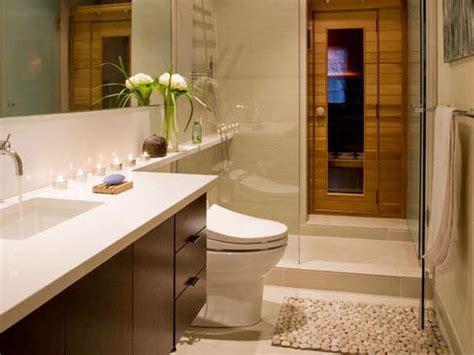 modern furniture modern bathroom design ideas