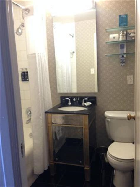 drakes bathrooms kimpton sir francis drake hotel 131 1 5 0 updated