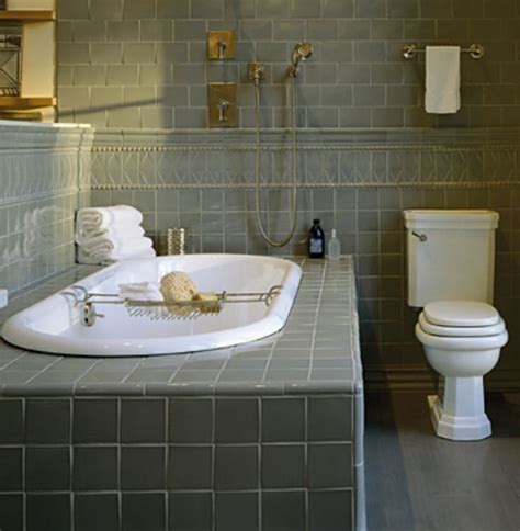 old fashioned bathroom ideas use these bathroom decorating ideas for your home