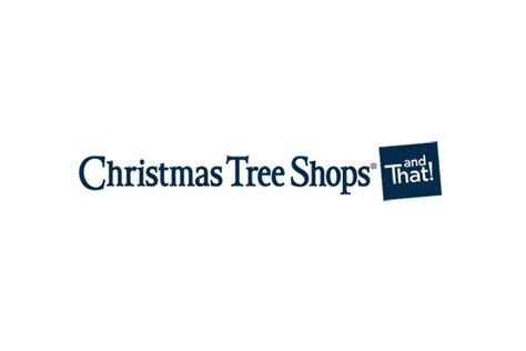 best 28 christmas tree shop in white plains ny
