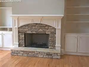 resurface fireplace with gen4congress