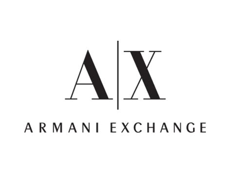 Stylish Mind Deals Kohls Armani Exchange Spiegel And Outfitters by Armani Exchange Coupon All Active Discounts In Apr 2016