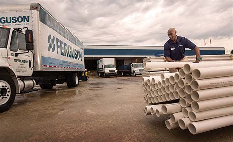 Plumbing Supplies Albuquerque by Wholesale Plumbing Supply Albuquerque Plumbing Contractor