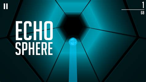 android sphere echo sphere android news mod db