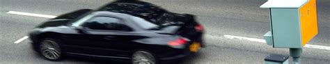 motoring solicitors motoring offences solicitors drink driving speeding