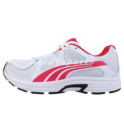 axis running shoes axis v3 wns 2013 womens running shoes trainer runner