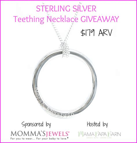 Win A Fabulous Giveaway With Silver Karma by Enter To Win 500 Giveaway Ends 1 5