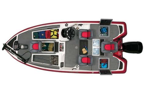 tracker 2000 layout design software research procraft boats 176 pro sc bass boat on iboats com