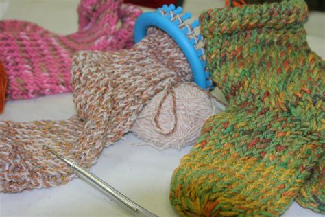 free knifty knitter sock patterns patterns loom and blue sock loom pattern patterns gallery
