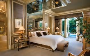 las vegas hotel rooms las vegas s vip only suites and villas opening to the