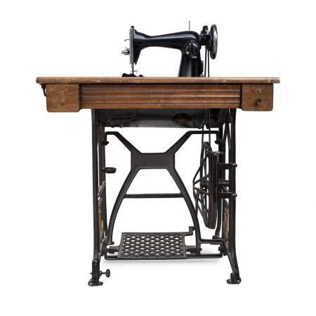 lada sewing machine sewing machine lovetoknow