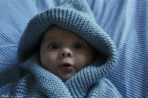 baby knits for beginners by debbie bliss made in home blue eyed boy knitting