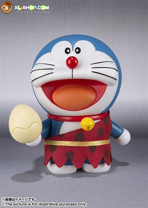 Kaos Doraemon 03 S Xl bandai robot spirits doraemon the 2016