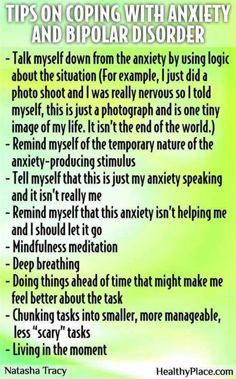 coping with cancer and anxiety breathing relaxing being quotes about anxiety disorder 57 quotes