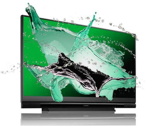 mitsubishi 1080p dlp hdtv l for sale or trade mitsubishi wd 73738 73 quot dlp hdtv 1080p