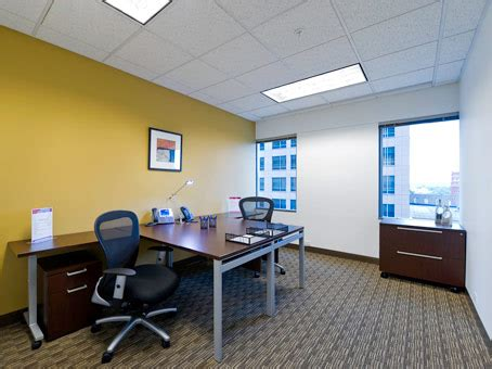 Office Space Rochester Ny Downtown Clinton Square Office Space And Executive Suites