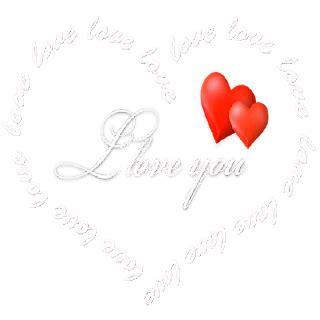 google images i love you i love you love hearts valentine images