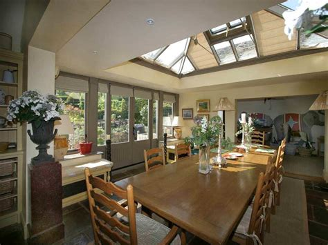 extension ideas for the home from orangeries uk extension ideas for the home from orangeries uk