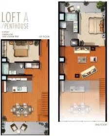 Loft Floor Plans Ideas 17 Best Ideas About Loft Plan On Loft