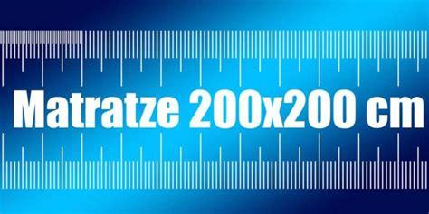 matratze zu hart matratze 200x200 cm test zu hart oder weich