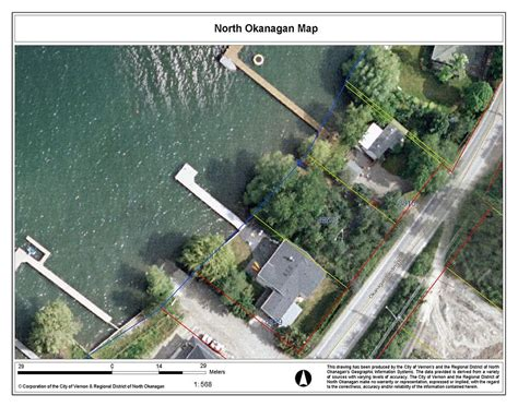 public boat launch vernon bc 8823 okanagan landing road vernon real estate