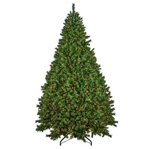 christmas tree with lights sale