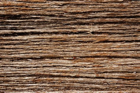 rough definition of rough by the free dictionary three great fresh rough cut or chopped wood textures www