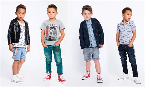 whats the fashion for boys in 2015 kid s fashion choose your fashion