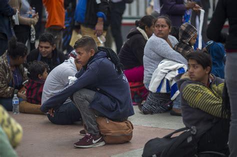 preguntas de entrevista inmigracion qu 233 sucede en la entrevista de miedo cre 237 ble cuando un