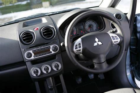 mitsubishi colt ralliart interior mitsubishi colt 2004 2013 interior autocar