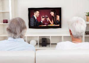 torino ufficio abbonamenti agenzia delle entrate torino 1 sportello abbonamenti tv