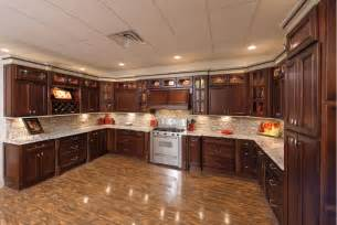 Kitchen Cabinets City Of Industry Kitchen Cabinet Kokols Inc