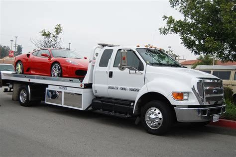 tow boat us service area dallas roadside assistance flat tire changes fuel