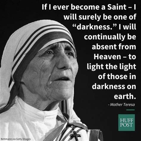theresa quotes teresa teresa wisdom