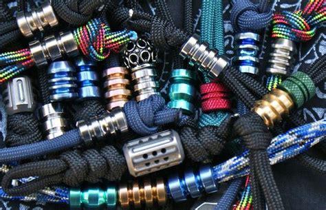 paracord bead knot the 25 best paracord ideas on ashoka