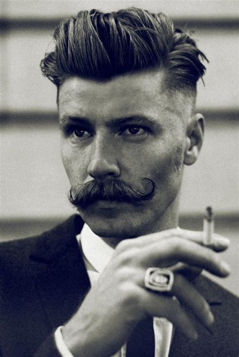 the swag haircut 21 most popular swag hairstyles for men to try this season