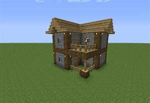 easy house in minecraft an easy to make minecraft house minecraft pinterest minecraft cabin and house