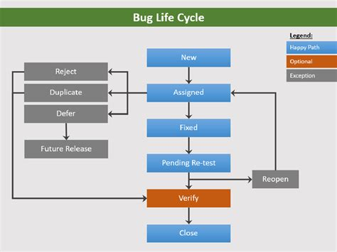 bed bugs life cycle the definitive guide to the bug life cycle reqtest