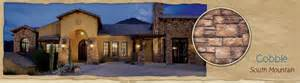 Ranch Style Homes Plans asc az stone veneer masonry contractor amp more cultured