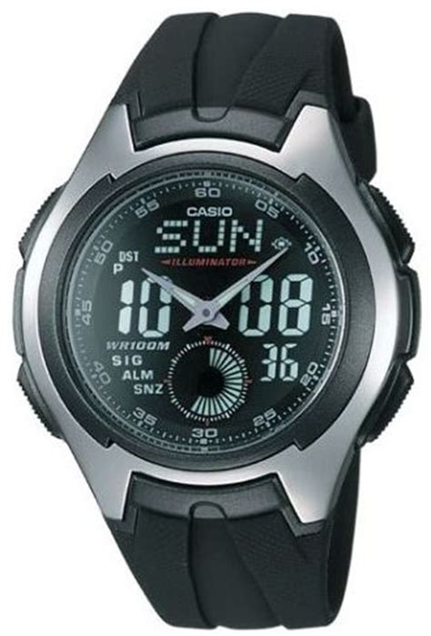Now On Model Jam Tangan Sport Casio Gshock Premium D Limited 1 2014 best sport watches pro watches